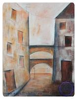 Angelika-Hiller-Abstract-art-Miscellaneous-Buildings-Contemporary-Art-Contemporary-Art