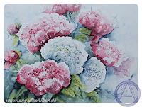 Angelika-Hiller-Plants-Flowers-Contemporary-Art-Contemporary-Art