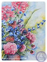 Angelika-Hiller-Plants-Nature-Contemporary-Art-Contemporary-Art