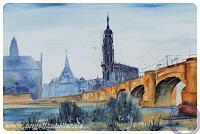 Angelika-Hiller-Miscellaneous-Landscapes-Architecture-Contemporary-Art-Contemporary-Art