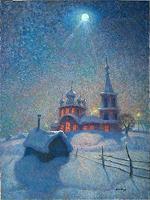 Evgeniy-Shibanov-Abstract-art