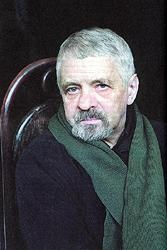 Evgeniy Shibanov