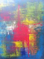 Sylvia-Weidig-Abstract-art-Situations-Modern-Age-Abstract-Art
