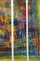 Sylvia-Weidig-Abstract-art-Modern-Age-Abstract-Art