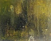 Sylvia-Weidig-Abstract-art