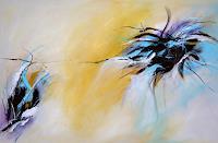 Sylva-Kanderal-Abstract-art