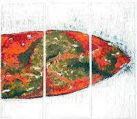 Imke-Kreiser-Abstract-art-Miscellaneous-Animals-Contemporary-Art-Contemporary-Art