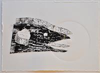 Imke-Kreiser-Animals-Water-Burlesque-Contemporary-Art-Contemporary-Art