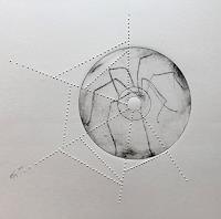 Imke-Kreiser-Animals-Land-Abstract-art-Contemporary-Art-Contemporary-Art