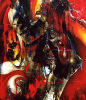 G.J.B-Burlesque-Fantasy-Modern-Age-Avant-garde-Surrealism