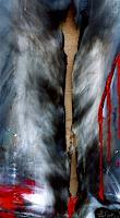 G.J.B-Abstract-art-Emotions-Grief-Modern-Age-Abstract-Art