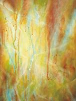 G.J.B-Abstract-art-Emotions-Joy-Modern-Age-Abstract-Art