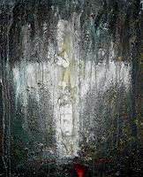 G.J.B-Abstract-art-Belief-Modern-Age-Abstract-Art-Non-Objectivism--Informel-
