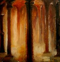 G.J.B-Abstract-art-Miscellaneous-Buildings-Contemporary-Art-Contemporary-Art