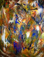 G.J.B-Abstract-art-Poetry-Modern-Age-Abstract-Art-Non-Objectivism--Informel-