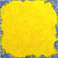 Hanni-Smigaj-Abstract-art-Modern-Age-Abstract-Art-Colour-Field-Painting