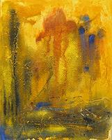 Hanni-Smigaj-Abstract-art-Modern-Age-Abstract-Art-Non-Objectivism--Informel-
