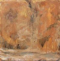 Hanni-Smigaj-Abstract-art-Landscapes-Autumn-Modern-Age-Abstract-Art-Non-Objectivism--Informel-