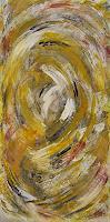 Hanni-Smigaj-Abstract-art-Movement-Modern-Age-Abstract-Art
