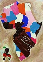 Hanni-Smigaj-Symbol-Harvest-Modern-Age-Symbolism