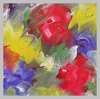 Hanni-Smigaj-Abstract-art-Movement-Modern-Age-Expressionism-Abstract-Expressionism