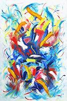 Hanni-Smigaj-Abstract-art-Modern-Age-Abstract-Art