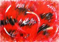 Hanni-Smigaj-Abstract-art-Movement-Modern-Age-Abstract-Art-Non-Objectivism--Informel-