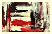 Hanni-Smigaj-Abstract-art-Abstract-art-Modern-Age-Abstract-Art-Non-Objectivism--Informel-