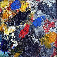 Hanni-Smigaj-Abstract-art-Abstract-art-Modern-Age-Abstract-Art
