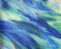 Hanni-Smigaj-Landscapes-Nature-Modern-Age-Abstract-Art