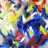 Hanni-Smigaj-Abstract-art-Movement-Modern-Age-Abstract-Art