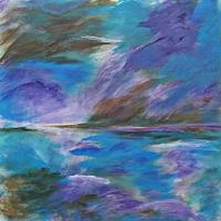 Hanni-Smigaj-Nature-Landscapes-Modern-Age-Abstract-Art