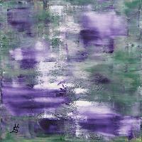 Hanni-Smigaj-Abstract-art-Abstract-art-Contemporary-Art-Contemporary-Art