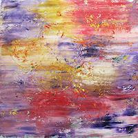 Hanni-Smigaj-Abstract-art-Nature-Modern-Age-Abstract-Art-Non-Objectivism--Informel-