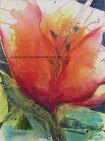 brigitte-spoehr-Fantasy-Nature-Miscellaneous
