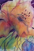 brigitte-spoehr-Decorative-Art-Nature-Miscellaneous-Modern-Age-Others
