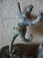 brigitte-spoehr-Miscellaneous-Erotic-motifs-Decorative-Art-Contemporary-Art-Contemporary-Art