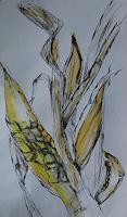 brigitte-spoehr-Nature-Miscellaneous-Fantasy-Contemporary-Art-Contemporary-Art