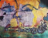 brigitte-spoehr-Abstract-art-Contemporary-Art-Contemporary-Art