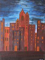 Michaela-Zottler-Miscellaneous-Buildings-Modern-Age-Concrete-Art