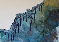Michaela-Zottler-Abstract-art-Modern-Age-Abstract-Art