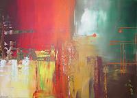 Michaela-Zottler-Abstract-art