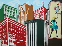 Michaela-Zottler-Interiors-Cities-Architecture-Modern-Age-Pop-Art