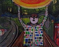 TAY-Society-Nature-Miscellaneous-Modern-Age-Primitive-Art-Naive-Art