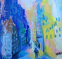 miro-sedlar-Interiors-Cities