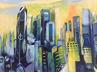 miro-sedlar-Miscellaneous-Buildings-Modern-Age-Modern-Age