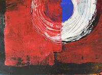 miro-sedlar-Abstract-art-Modern-Age-Abstract-Art