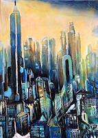 miro-sedlar-Architecture-Contemporary-Art-Contemporary-Art