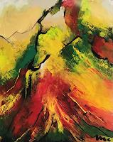 miro-sedlar-Miscellaneous-Landscapes-Modern-Age-Abstract-Art