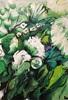 miro sedlar, Floral 1